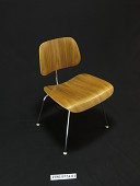 view EC110 (Eames Chair) digital asset number 1