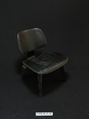 view LCW (Lounge Chair Wood) digital asset number 1