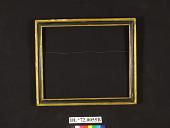 view frame, picture digital asset number 1