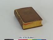 view Libro De Oracion Comun ... digital asset number 1