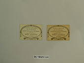 view Samuel Copp's Business Cards digital asset number 1