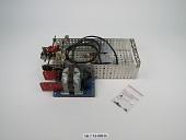 view heart pump digital asset number 1