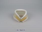view Cervical Brace digital asset number 1