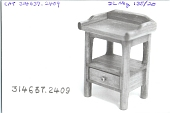 view washstand digital asset number 1