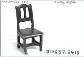 view chair digital asset number 1