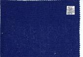 """view """"Armistice Silk,"""" Freedom Blue; World War I digital asset: freedom blue"""