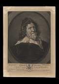 view Inigo Jones digital asset number 1