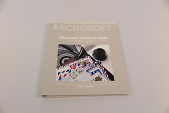 view Documentation, Windows Write User's Guide by Microsoft digital asset number 1