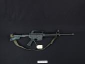 view Colt AR-15 Model SP-1 digital asset number 1