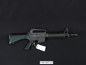 view Colt AR-15 GX-5857 digital asset number 1