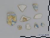view fragments, jar digital asset number 1