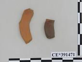 view fragments, kiln stilt digital asset number 1