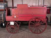 view wagon, peddler's digital asset number 1