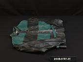 view <i>Krush Groove</i> jacket digital asset number 1