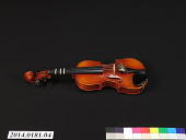 view Suzuki Violin (1/16 size) digital asset number 1