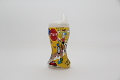 view Clifford Sippy Cup digital asset number 1