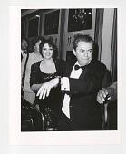 view Liza Minnelli digital asset: Photograph by Ken Regan, Liza Minelli, performer