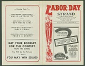 view Labor Day What is the answer to this $250,000.00... movie program digital asset number 1