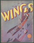 view <i>Wings</i> digital asset number 1