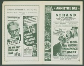 view <i>Espionage Agent</i> movie program digital asset number 1