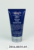 view Kiehl's Facial Fuel - Energizing Moisturize Treatment for Men digital asset number 1