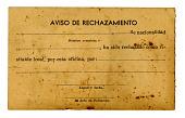 view card, identification digital asset number 1