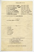 view Hood River County Sheriff's Office Document digital asset number 1