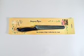 view Bread Knife, Jacques by Lunt digital asset number 1