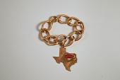 view Fritos Bracelet digital asset number 1