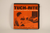 view Tuch-Rite Self Teaching Course digital asset number 1