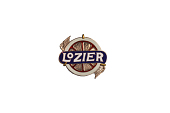view Lozier Radiator Emblem digital asset number 1