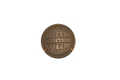 view Winton Six Radiator Emblem digital asset number 1