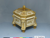 view Jewelry box digital asset number 1