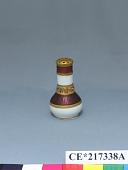 view salt or pepper shaker digital asset number 1