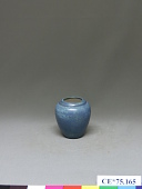 view Porcelain test vase digital asset number 1