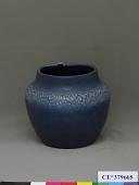 view Hampshire Pottery vase digital asset number 1