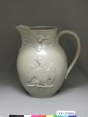 view Art Pottery digital asset number 1