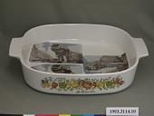 view casserole digital asset number 1