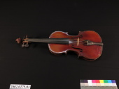 view Squier Violin digital asset number 1