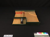 view Action Model Clavichord digital asset number 1
