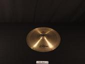 view Zildjian Cymbal, used by Buddy Rich digital asset number 1