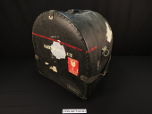 view Ludwig Bass Drum Case, used by Ray McKinley digital asset number 1