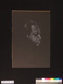 view <i>Duke Ellington</i> digital asset number 1