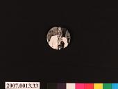 view Benny Carter Button digital asset number 1
