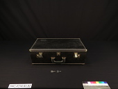 view Trumpet Case, used by Doc Cheatham digital asset number 1