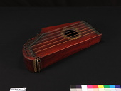view Harp-o-chord Harmonica/Zither digital asset number 1