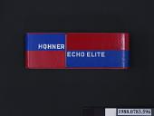 view Echo Elite Double Harmonica Box digital asset number 1