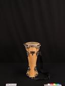 view LP Oconcolo Batá Drum digital asset number 1