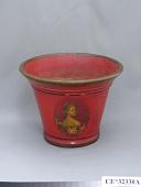 view flowerpot digital asset number 1