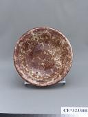view bowl digital asset number 1